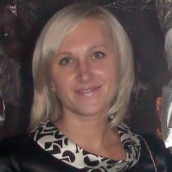 Лекторы 5 Школы: Надежда Алексеевна Ащеулова
