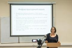 6-Ежегодная-Соцшкола-СПбГУ-САЙТ-8012-1