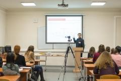 6-Ежегодная-Соцшкола-СПбГУ-САЙТ-8115