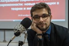 6-Ежегодная-Соцшкола-СПбГУ-САЙТ-8186