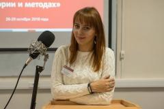 6-Ежегодная-Соцшкола-СПбГУ-САЙТ-8199