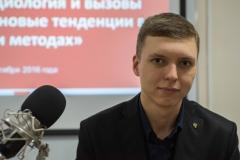6-Ежегодная-Соцшкола-СПбГУ-САЙТ-8215